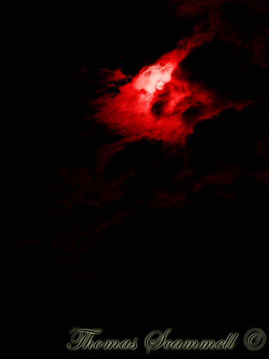Red Moonlight 078