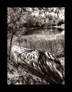 Deadboat bw 046