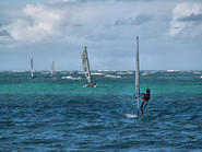 Wind Surfing 143