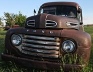 ford pickup 212